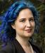Image of Sara Campbell-Szymanski
