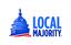 Image of Local Majority