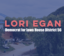 Image of Lori Egan