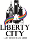 Image of Liberty City LGBT Democratic Club