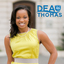 Image of Dea Thomas