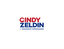 Image of Cindy Zeldin