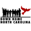 Image of Down Home North Carolina