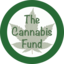 Image of Cannabis Fund