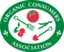 Image of Organic Consumers Association Inc.