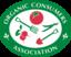 Image of Organic Consumers Association Inc.