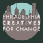 Image of Philadelphia Creatives for Change