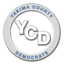 Image of Yakima County Democrats (WA)