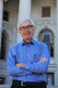 Image of Tony Evers