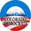 Image of Routt County Democrats (CO)