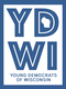 Image of Young Democrats of Wisconsin