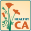 Image of Healthy California Campaign Inc
