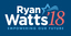 Image of Ryan Watts