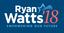 Image of Ryan Watts