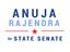Image of Anuja Rajendra