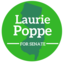 Image of Laurie Poppe