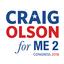 Image of Craig Olson