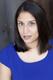 Image of Sameena Mustafa