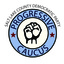 Image of Salt Lake County Democratic Progressive Caucus (UT)