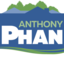 Image of Anthony Phan