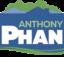 Image of Anthony Phan