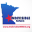Image of IndivisibleMN03
