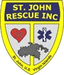 Image of St. John Rescue