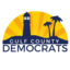 Image of Gulf County Democrats (FL)