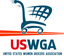 Image of USWGA-U.S-Women Grocers Association