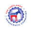 Image of Cortlandt Democratic Committee (NY)
