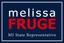 Image of Melissa Fruge