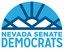 Image of Nevada Senate Democratic Caucus