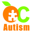 Image of OC Autism Foundation