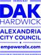 Image of Dak Hardwick