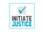 Image of Initiate Justice