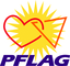 Image of Plymouth-Canton PFLAG