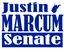 Image of Justin Marcum