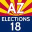 Image of AZ Elections 18 PAC, Inc.
