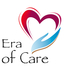 Image of Era of Care