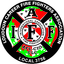 Image of Loudoun Career Firefighters PAC