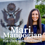 Image of Mari Manoogian