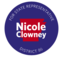 Image of Nicole Clowney