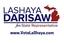 Image of Lashaya Darisaw