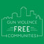 Image of Gun Violence Free Communities PAC