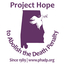 Image of Project Hope to Abolish the Death Penalty