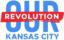 Image of Our Revolution Kansas City