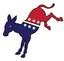 Image of Tongass Democrats (AK)