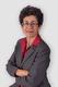 Image of Janice Weiner