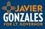 Image of Javier Gonzales