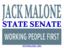 Image of Jack Malone